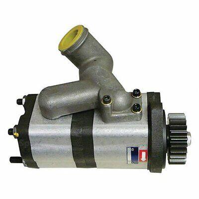 Hydraulic Pump John Deere 5403 5303 5103 5075m 5055e 5410 5203 5075e 5065m 5310