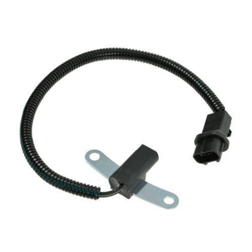 Crank Position Sensor