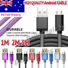 USB Cable 2 m Cable Cables & Adapters for Samsung Galaxy S5