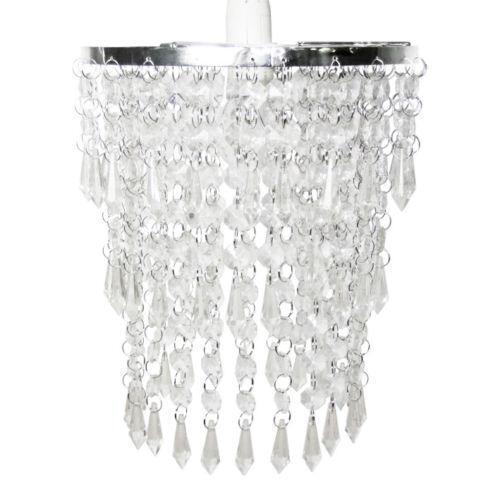 Acrylic Drops: Crafts | eBay