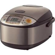 2 Cup Rice Cooker