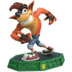 Nintendo - Crash Bandicoot - Imaginators