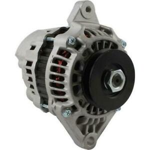 Alternator  Vetus Inboard & Sterndrive M 4.15 / 4.17 4 cycle STM7945