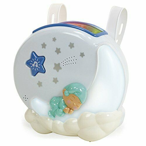 PLAYGO Lullaby Dreamlight Baby Night Light