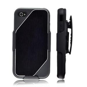 Best Selling in iPhone 4 Case Holster