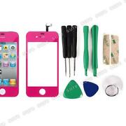 iPhone Screen Repair Kit