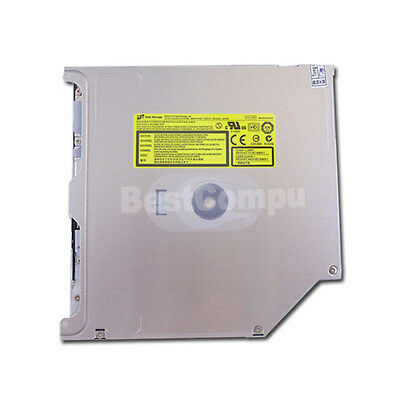 For Macbook Drive Dvd±rw Burner Drive Hl Gs31n Replace Gs...
