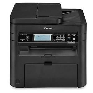 Imprimante CANON neuve!