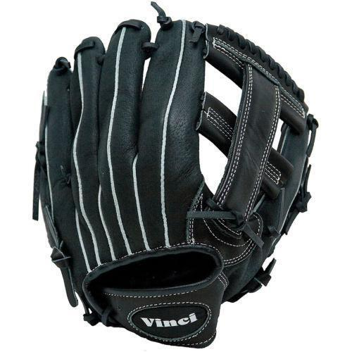 Kids Left Handed Glove Ebay