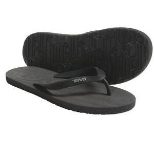 f23f6bf3cb4d85 Teva Mush  Sandals   Flip Flops