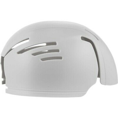Ergodyne Skullerz 8945 Universal Bump Cap - Recommended For Warehouse Industri