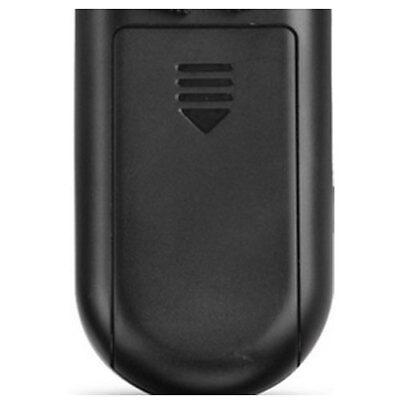 Yongnuo Battery Door Holder Cover Part For RF603 II Flash trigger RF603N RF603C