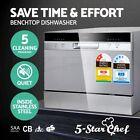 Benchtop Dishwashers