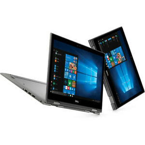 Dell Inspiron 15 i5 8GB  2 in 1  ✅SEALED / SCELLÉ ✅1YR WARRANTY