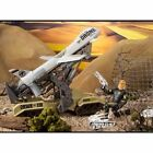 1:18 Scale Elite Force Action Figure Playsets