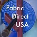 fabric-direct-usa