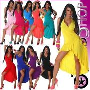 Latina Kleid