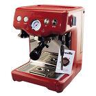 Breville Espresso & Cappuccino Machines