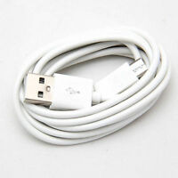 Micro USB cable - 10' (3 Meter) NEW