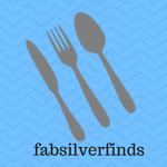fabsilverfinds