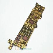 iPhone 5 Logic Board