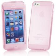 iPhone 4 Case Silicone
