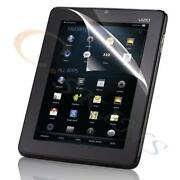 8 inch Tablet Screen Protector