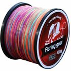 Sougayilang Braided Fishing Line