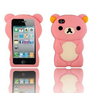 cute iphone 4s cases iphone 4 ebay 1782