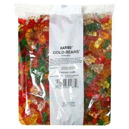 Gummy Bear | eBay