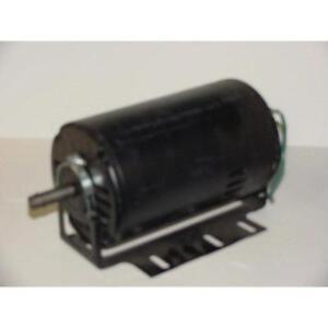 1 2 hp electric motor 7 1 2 hp electric motor