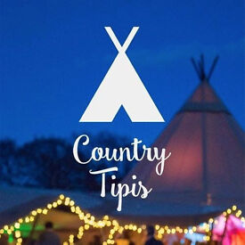 Country Tipis are on the lookout for new crew members to join our team