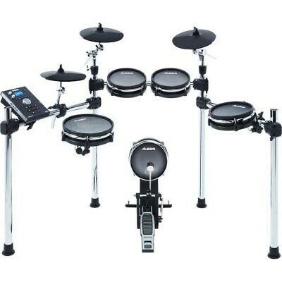 Alesis Command Mesh E-Drum Kit | Neu