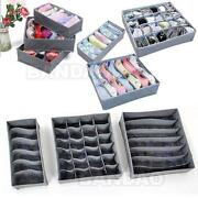 Organiser Storage Box