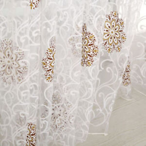 6 brand new Curtains for sale