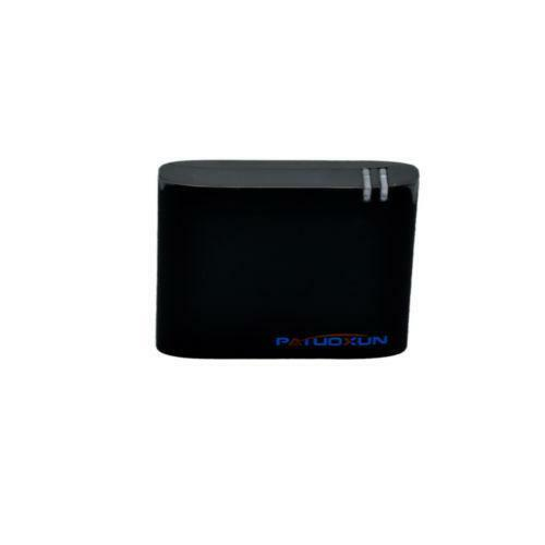 bluetooth ipod dock adapter ebay. Black Bedroom Furniture Sets. Home Design Ideas