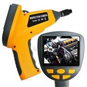 Inspection Camera 3.5