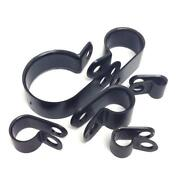 12mm Cable Clips
