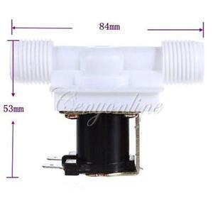 water valve ebay. Black Bedroom Furniture Sets. Home Design Ideas