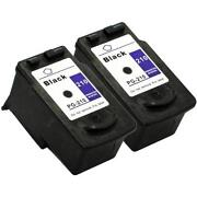 Canon Printer Ink MP495