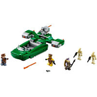 Mint Condition Lego Star Wars Sets for Sale
