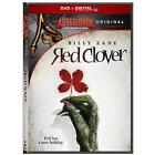 Red Clover (DVD, 2013)