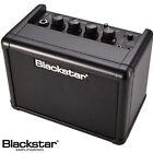 Blackstar Combo Modeling Guitar Amplifiers