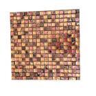12x12 Glass Tile