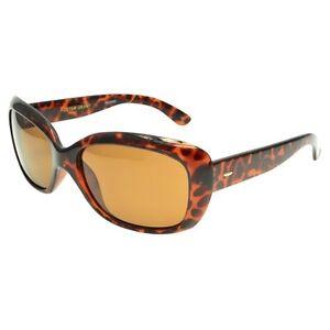45c700cc930b Ebay Women s Polarized Sunglasses