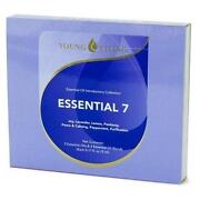 Young Living Essential 7