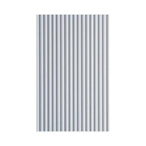 Metal Siding Building Materials Amp Supplies Ebay