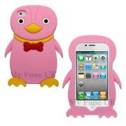 Bow Tie iPhone 4 Case