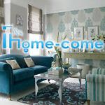 ihome-come