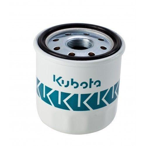 Tractor Hydraulic Oil Filter Lookup : Kubota tractor filters ebay